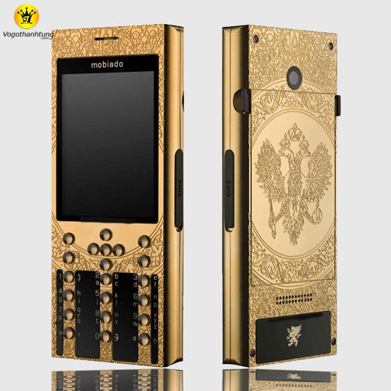 MOBIADO-GREAT-EMPIRES-RUSSIA